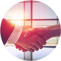 img-partnership contracts